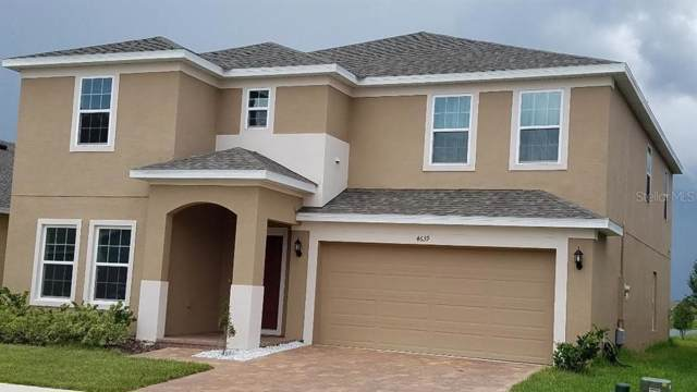 4639 Marcos Circle, Kissimmee, FL 34758 (MLS #S5022085) :: Charles Rutenberg Realty