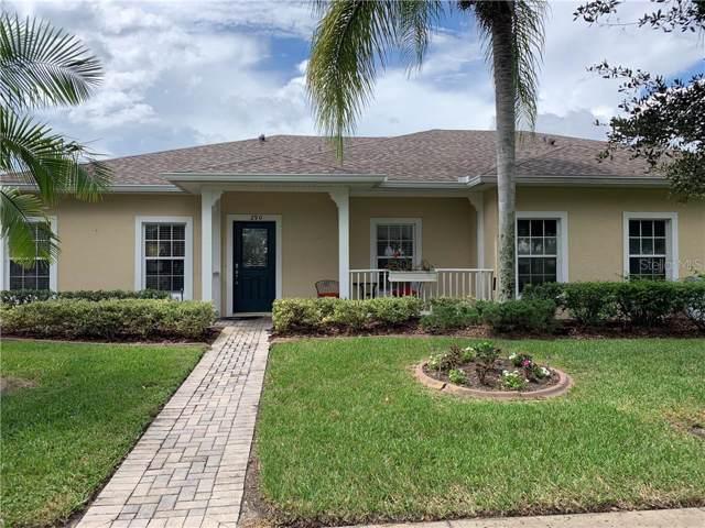 290 Solivita Blvd, Poinciana, FL 34759 (MLS #S5022807) :: The Robertson Real Estate Group