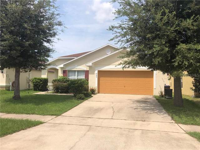 Address Not Published, Kissimmee, FL 34758 (MLS #S5022932) :: Premium Properties Real Estate Services