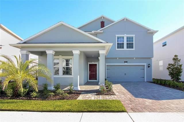 4652 Egg Harbor Dr, Kissimmee, FL 34746 (MLS #S5022981) :: RE/MAX Realtec Group