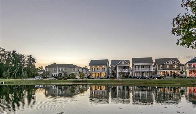 1340 Cap Rock Drive, Celebration, FL 34747 (MLS #S5023072) :: Bustamante Real Estate