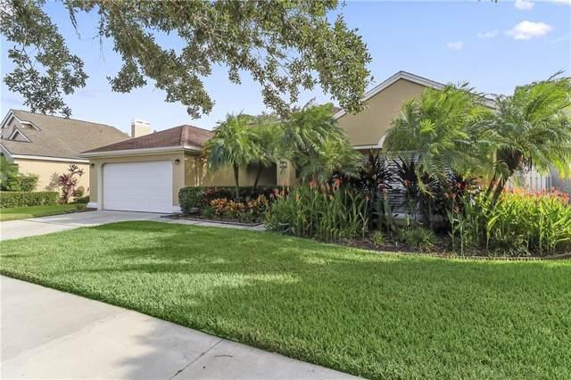 3249 Amaca Circle, Orlando, FL 32837 (MLS #S5023173) :: Griffin Group