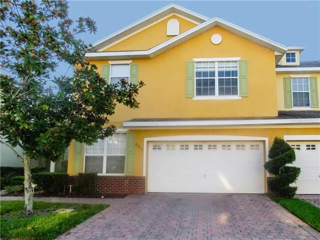 3565 Sanctuary Drive, Saint Cloud, FL 34769 (MLS #S5023258) :: Cartwright Realty