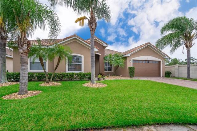 4118 Vessel Court, Kissimmee, FL 34746 (MLS #S5023503) :: Premium Properties Real Estate Services