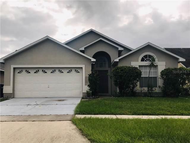 11969 Hatcher Circle, Orlando, FL 32824 (MLS #S5023553) :: Baird Realty Group