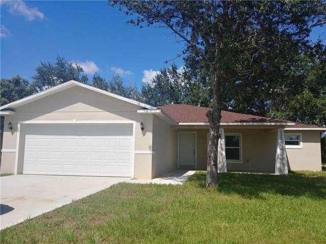 938 Nancy Court, Kissimmee, FL 34759 (MLS #S5024455) :: Premium Properties Real Estate Services