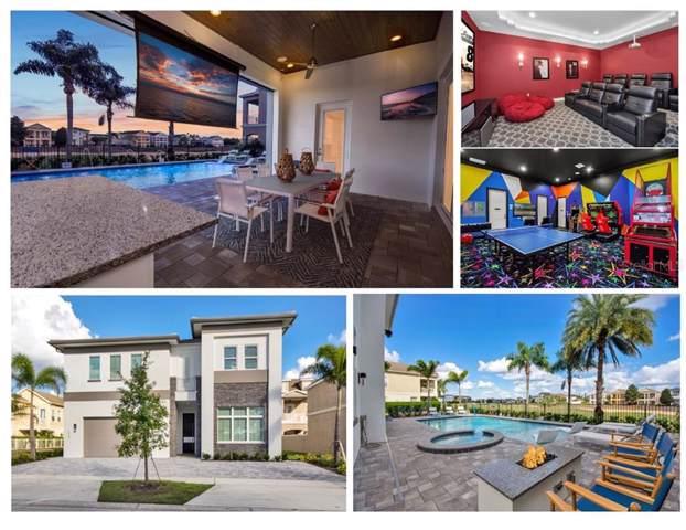 1529 Corolla Court, Reunion, FL 34747 (MLS #S5024476) :: 54 Realty