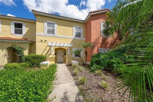 3130 Yellow Lantana Lane, Kissimmee, FL 34747 (MLS #S5024540) :: Florida Real Estate Sellers at Keller Williams Realty