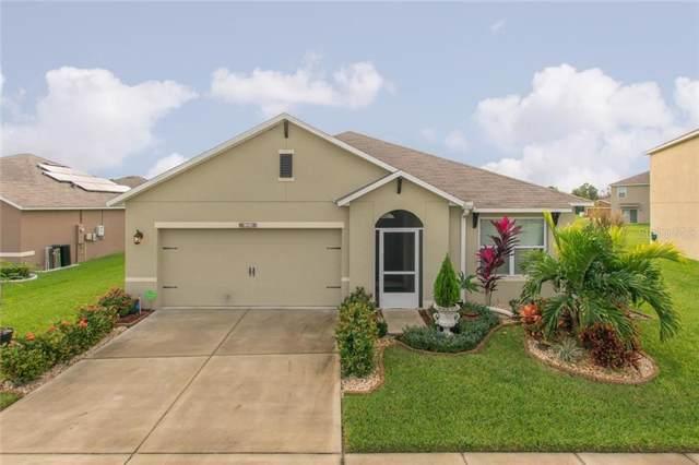 6259 Red Herring Drive, Winter Haven, FL 33881 (MLS #S5026223) :: Premium Properties Real Estate Services