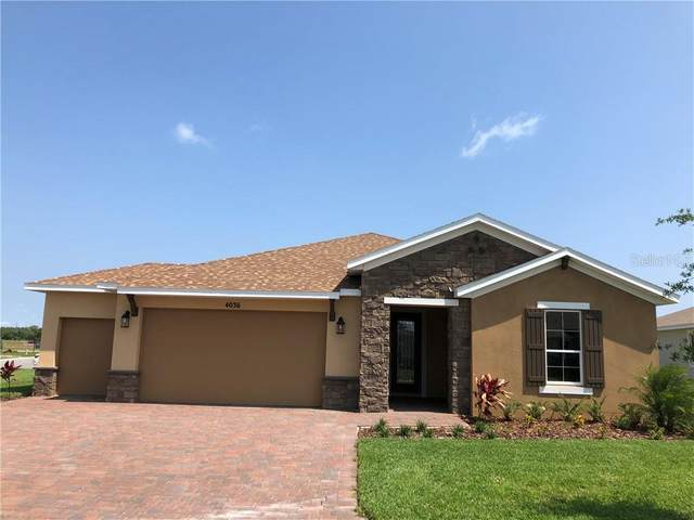 4036 Via Toledo Court, Poinciana, FL 34759 (MLS #S5026351) :: The Figueroa Team