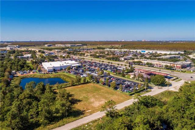3034 Bill Beck Boulevard, Kissimmee, FL 34744 (MLS #S5026388) :: Premium Properties Real Estate Services