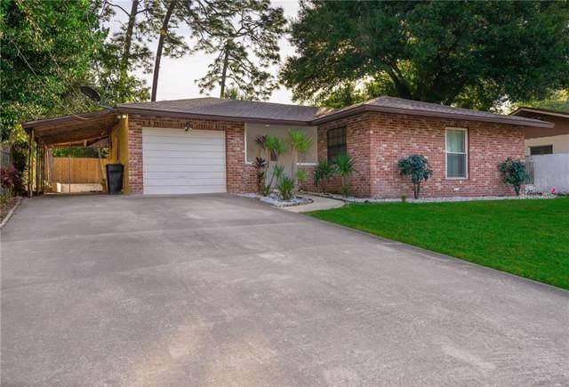 1027 Spring Garden Street, Altamonte Springs, FL 32701 (MLS #S5027023) :: Griffin Group