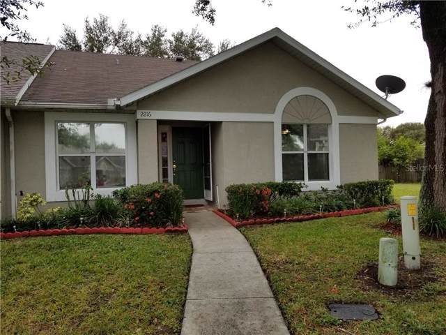 Address Not Published, Kissimmee, FL 34743 (MLS #S5027599) :: Premium Properties Real Estate Services