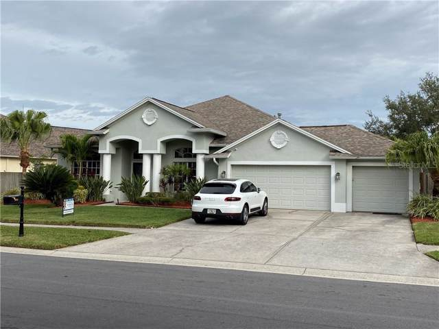 10114 Kingshyre Way, Tampa, FL 33647 (MLS #S5028181) :: Cartwright Realty