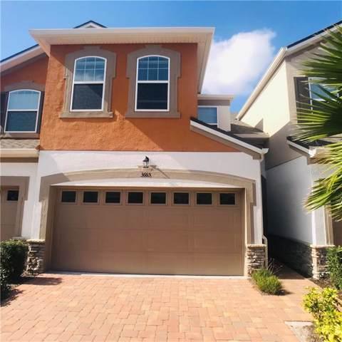 3665 Brighton Park Circle, Belle Isle, FL 32812 (MLS #S5028710) :: 54 Realty