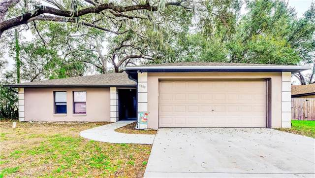 Address Not Published, Kissimmee, FL 34746 (MLS #S5028991) :: Premium Properties Real Estate Services