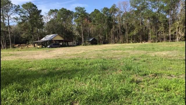 Sweetwater Trail, Kissimmee, FL 34747 (MLS #S5029099) :: The Light Team