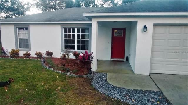 1532 Monroe Street, Deland, FL 32720 (MLS #S5029261) :: Lockhart & Walseth Team, Realtors