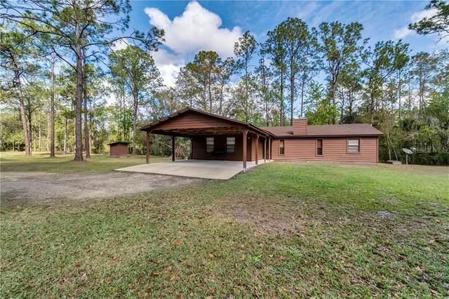 5870 S Orange Blossom Trail, Davenport, FL 33896 (MLS #S5030344) :: Mark and Joni Coulter | Better Homes and Gardens