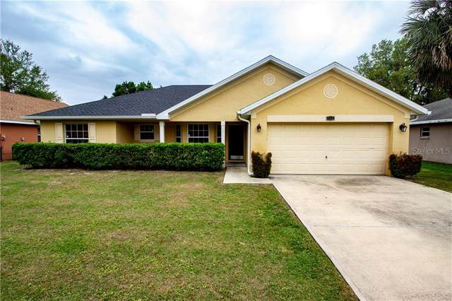 Address Not Published, Poinciana, FL 34759 (MLS #S5031559) :: Premium Properties Real Estate Services
