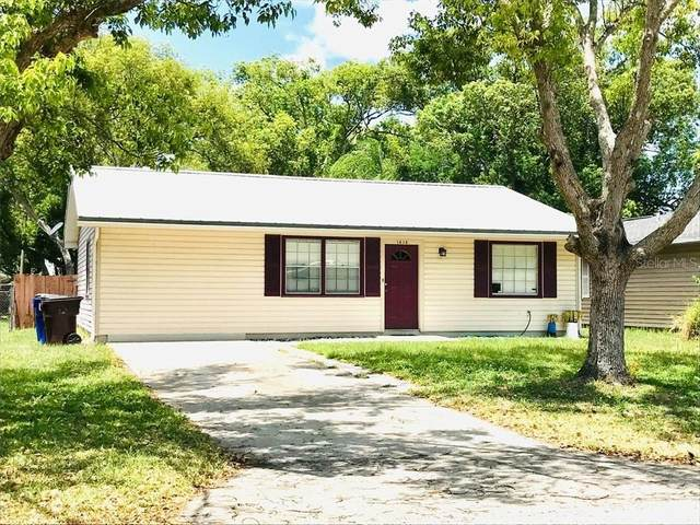 1414 E Louisiana Avenue, Saint Cloud, FL 34769 (MLS #S5033527) :: Griffin Group