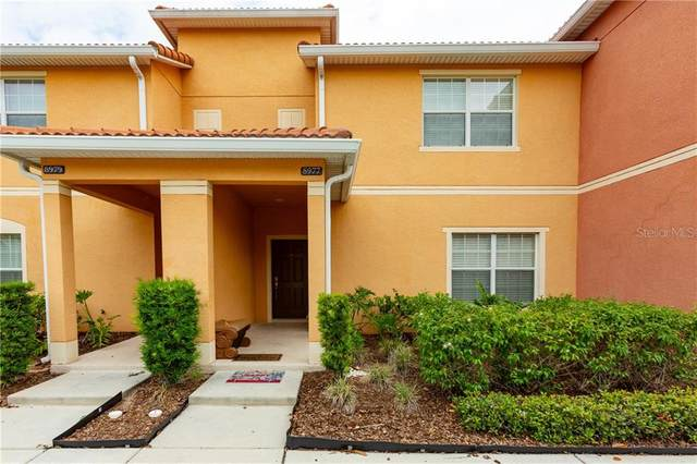 8977 California Palm Road, Kissimmee, FL 34747 (MLS #S5034268) :: Griffin Group