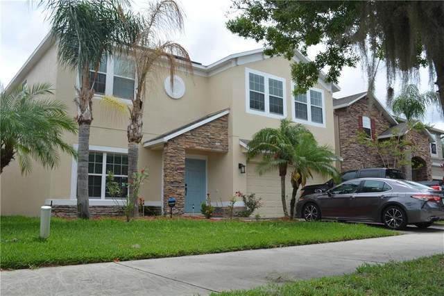 1603 Plantation Pointe Drive, Orlando, FL 32824 (MLS #S5034687) :: Griffin Group