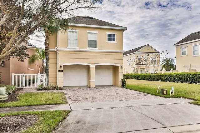 7520 Excitement Drive, Reunion, FL 34747 (MLS #S5034954) :: Pepine Realty
