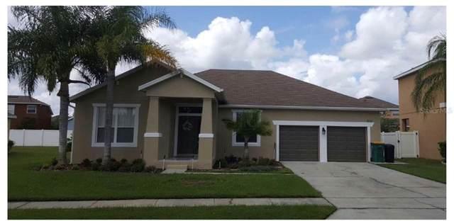 3050 Harkers Island Way, Kissimmee, FL 34746 (MLS #S5035288) :: Premium Properties Real Estate Services