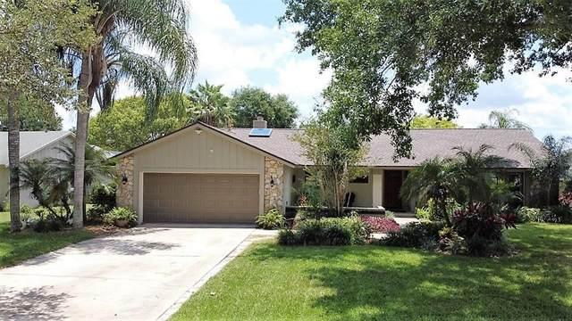 8113 Calabria Court, Orlando, FL 32836 (MLS #S5035490) :: RE/MAX Premier Properties