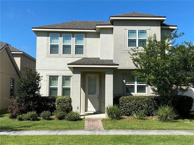 4779 N Northlawn Way, Orlando, FL 32811 (MLS #S5035580) :: Dalton Wade Real Estate Group