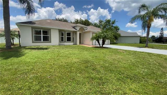 854 Jarnac Drive, Kissimmee, FL 34759 (MLS #S5035613) :: Premium Properties Real Estate Services