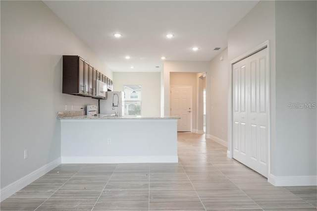 601 Bluebill Lane, Poinciana, FL 34759 (MLS #S5035787) :: Cartwright Realty