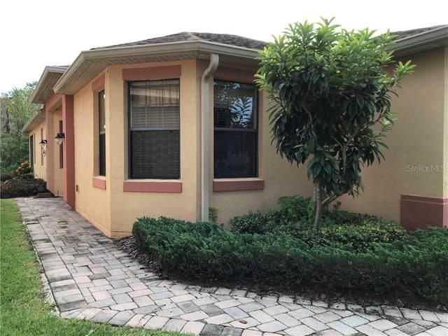 620 Grand Canal Drive, Poinciana, FL 34759 (MLS #S5036601) :: Bridge Realty Group