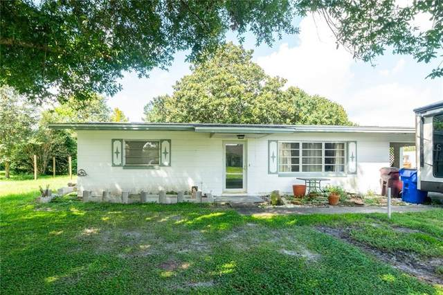428 California Avenue, Saint Cloud, FL 34769 (MLS #S5039173) :: Rabell Realty Group