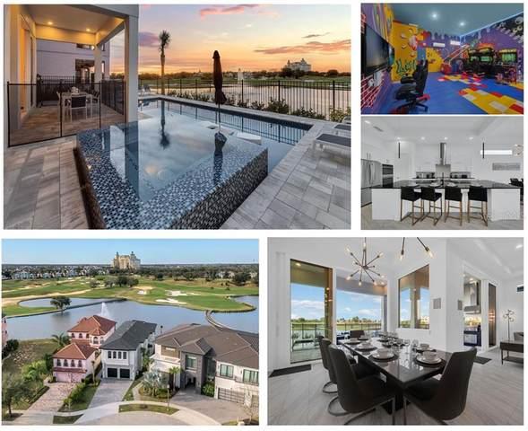 1560 Corolla Court, Reunion, FL 34747 (MLS #S5039541) :: RE/MAX Premier Properties