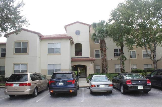 822 Camargo Way #203, Altamonte Springs, FL 32714 (MLS #S5039683) :: Alpha Equity Team