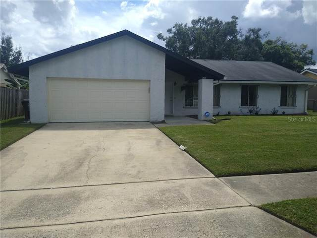 1910 Hughey Street, Kissimmee, FL 34741 (MLS #S5040311) :: The Robertson Real Estate Group