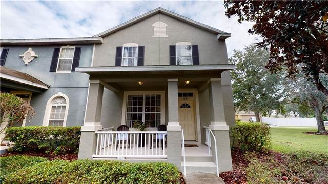 5669 Somersby Road, Windermere, FL 34786 (MLS #S5040390) :: Florida Life Real Estate Group