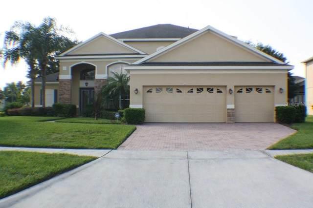 4480 Harts Cove Way, Clermont, FL 34711 (MLS #S5041165) :: Frankenstein Home Team
