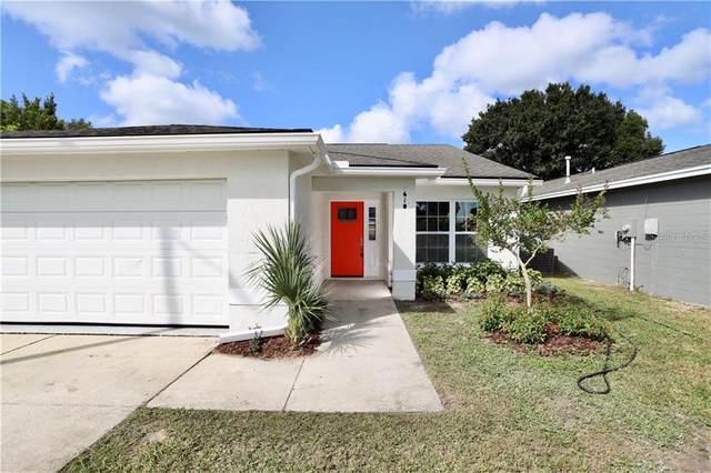 610 Crystals Boulevard, Winter Haven, FL 33884 (MLS #S5041442) :: Frankenstein Home Team
