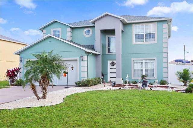 749 Pelican Court, Poinciana, FL 34759 (MLS #S5042338) :: Griffin Group
