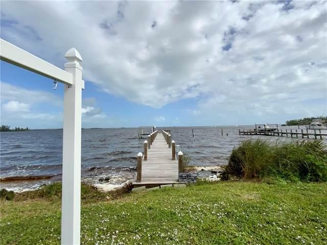 6850 S Us Highway 1, Grant Valkaria, FL 32949 (MLS #S5042565) :: Burwell Real Estate