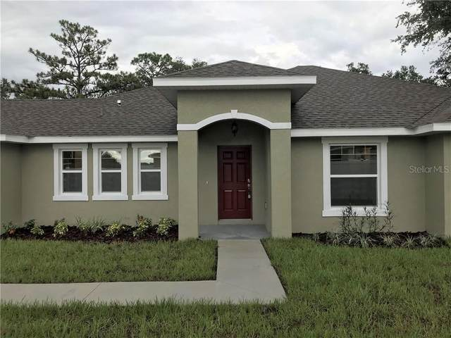 1940 Sawfish Drive, Poinciana, FL 34759 (MLS #S5042636) :: Sarasota Gulf Coast Realtors