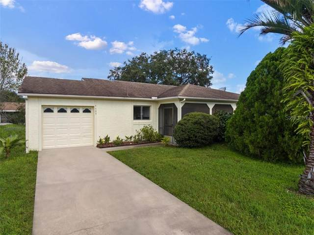 4709 Glenview Lane, Orlando, FL 32821 (MLS #S5043077) :: Lockhart & Walseth Team, Realtors