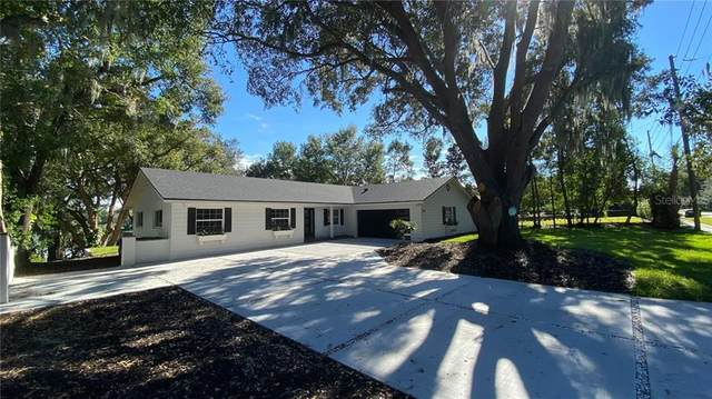 1725 Hempel Avenue, Windermere, FL 34786 (MLS #S5043763) :: Lockhart & Walseth Team, Realtors