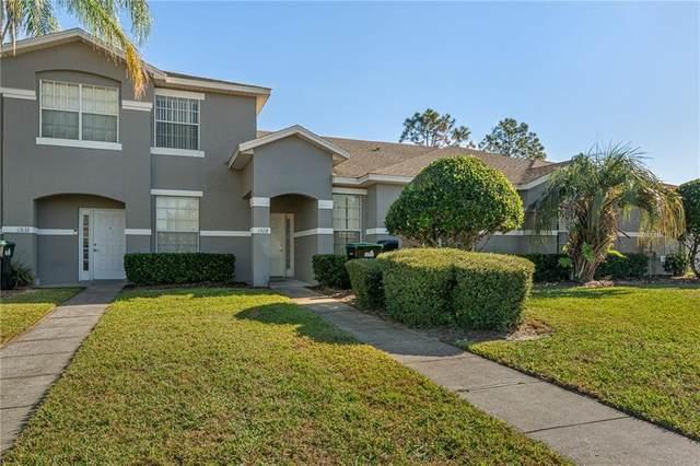 13128 Summerton Drive, Orlando, FL 32824 (MLS #S5044147) :: Young Real Estate