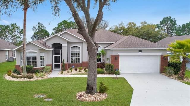 1688 Waterview Loop, Haines City, FL 33844 (MLS #S5044792) :: Pepine Realty