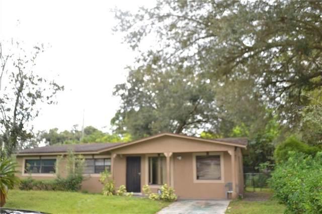 4600 Malibu St, Orlando, FL 32811 (MLS #S5045242) :: The Duncan Duo Team