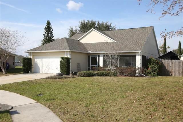 3344 Kaleigh Court, Saint Cloud, FL 34772 (MLS #S5045583) :: Bustamante Real Estate